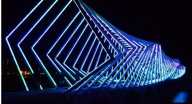 PC、玻璃、PMMA哪种材料更适合LED材料应用呢