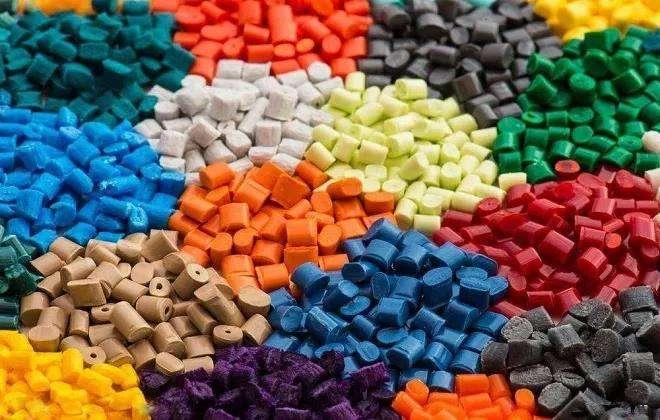 论塑料行业发展规划,探讨未来发展新动力