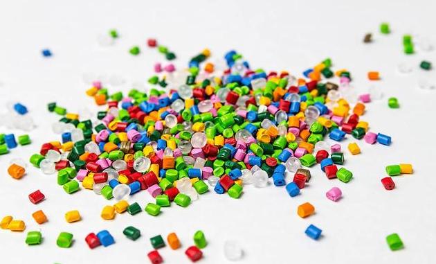 在改性塑料中如何解决玻纤增强改性PP塑料和改性尼龙玻纤外露问题?